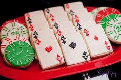 Casino party - great ideas harlem nights theme party, game night parties, c Harlem Nights Theme Party, Game Night Parties, Casino Night Party, Casino Theme Parties, Party Themes, Party Ideas, 50 Party, Vegas Party, Tema Las Vegas