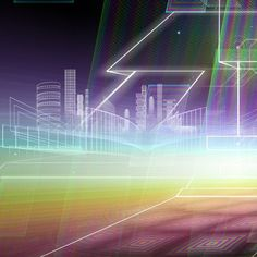 #detail #workinprogress #psychedelic #digital #samuelfarrand