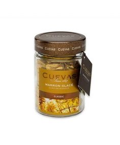 Marrons Glaces Vanilla Glazed Chestnuts by La Tienda Vanilla glazed chestnuts Classic holiday sweet By Cuevas, founded in 1867 All natural Size - 9 pieces - g After Dinner Drinks, Vanilla Glaze, Gourmet Recipes, Candle Jars, Harvest, Artisan, Treats, Food, Coffee