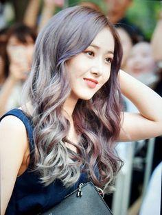 Love You A Lot, Sinb Gfriend, Fan Picture, G Friend, Dance Moves, My Princess, South Korean Girls, Kpop Girls, Girl Group