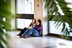 Regina Engagement session at the TD building! Edgy Photography, Family Photography, Tommy Douglas, Engagement Session, Engagement Photos, Cold Day, Wedding Photos, Awards, Extended Family Photography