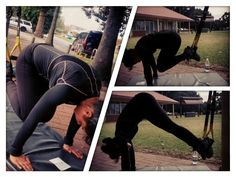 This ish is HARD - and effective as a mother. TRX training plank to pike combo Trx Training, Suspension Training, Plank, Workouts, Lifestyle, Fitness, Work Outs, Excercise, Workout Exercises