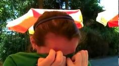 Girl's Reaction After Seeing #Elephant For The First Time - #funny #cute