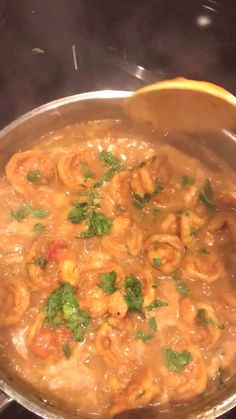 shrimp recipes videos * shrimp recipes ` shrimp recipes healthy ` shrimp recipes for dinner ` shrimp recipes easy ` shrimp recipes pasta ` shrimp recipes videos ` shrimp recipes baked ` shrimp recipes healthy clean eating Jamaican Dishes, Jamaican Recipes, Curry Recipes, Soup Recipes, Cooking Recipes, Healthy Recipes, Healthy Meals, Best Shrimp Recipes, Shrimp Recipes For Dinner