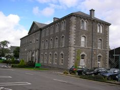 Belleek Pottery Ltd is a porcelain company that began trading in 1884 as the Belleek Pottery Works Company Ltd in Belleek, County Fermanagh, in what was to become Northern Ireland.