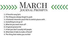 March Journal Prompts.pdf