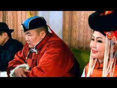 Edjin duun Song about Mother Altai band (Эджин Дун - песнь о Матери - гр...