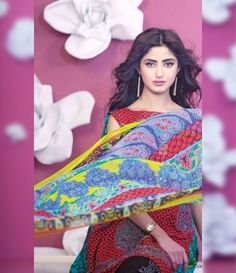 Rehaab Eid Collection 2015 RJ-0026