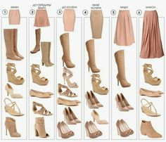 44 Lace up Street High Heels That Make You Look Cool - Shoes.- 44 Lace up Street High Heels That Make You Look Cool – Shoes Styles & Design sandals Cool Fashion Shoes - Fashion Terms, Fashion 101, Look Fashion, Fashion Shoes, Fashion Dresses, Womens Fashion, Short Girl Fashion, 80s Fashion, Korean Fashion