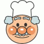 ジャムおじさんの簡単な絵の書き方(かわいい手描きイラスト) Akira, Charlie Brown, Cute, Fictional Characters, Kawaii, Fantasy Characters