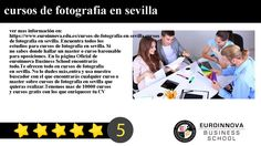 Escuela De Cocina Javier Vilchez | Escuela De Cocina Javier Vilchez Puedes Ver Mas Informacion En