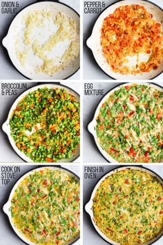 This one pan Vegetable Frittata is so easy to make and is a perfect family meal. Great for baby-led weaning, toddlers and big kids. Vegetables can be changed to suit taste. Easy Meals For Kids, Kids Meals, Toddler Vegetables, Baby Food Recipes, Healthy Recipes, Vegetable Frittata, Frittata Recipes, Baby Eating, Family Meals