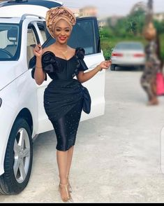 Nigerian Lace Dress, African Lace Dresses, Aso Ebi Lace Styles, Lace Gown Styles, Ankara Wedding Styles, Ankara Styles, African Fashion Designers, Latest African Fashion Dresses, African Traditional Dresses