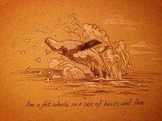 Love chiara bautista's art @Jacqueline Marie