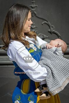 RoyalDish - Sweden's National Day Celebrations - 6th June - page 6
