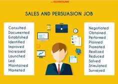 Resume Power Words Cool Power Words & Power Words For Your Job Search Resume  Resume