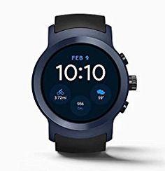 672be0c9dad8 10 Best Smart Watch Nerd images