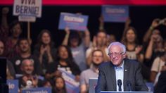 Bernie Is Always Preaching About Everything That Is Immoral. Well,...'Socialism Is Immoral' – Here's What Happens To Companies When Government Becomes God | Glenn Beck