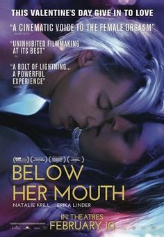 Below-her-mouth-poster.jpg (453×653)