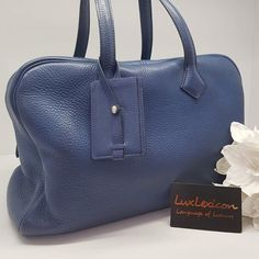 fc3130f2270 Fire sale  1900 wire. Preloved Blue Brighton Victoria 35 Phw. M stamp full  set