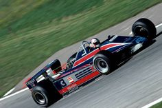 Nigel Mansell Lotus Grand Prix of Austria Osterreichring 17 August 1980 Nigel Mansell driving the Lotus in his first ever Formula One. F1 Lotus, Nigel Mansell, Mario Andretti, Cafe Bike, F1 Drivers, Grand Prix, Austria, Race Cars, Ford
