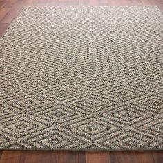 stark carpet - Google Search
