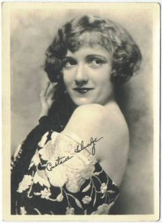 Image result for constance talmadge her sister from paris