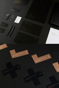 artless is a global branding agency that uses an art & design-based approach.