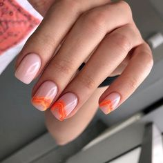 Want some ideas for wedding nail polish designs? This article is a collection of our favorite nail polish designs for your special day. Ongles Bling Bling, Bling Nails, Minimalist Nails, Hair And Nails, My Nails, Nagel Bling, Wedding Nail Polish, Nagellack Trends, Feet Nails