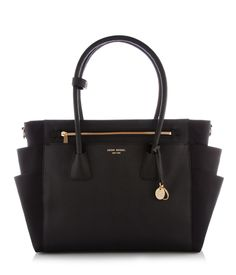 West 57th Baby Bag | Facebook | Henri Bendel