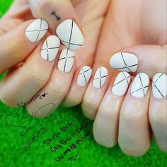 88 Best Nails Images On Pinterest In 2018 Nail Arts Nail Art And