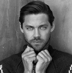 Moody outtake from my magazine shoot. Most Beautiful Man, Gorgeous Men, Tom Payne Actor, Pretty People, Beautiful People, Tom Tom Club, Fear The Walking, Walking Dead, Prodigal Son