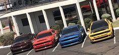 Challenger Srt, Dodge, Vehicles, Car, Vehicle, Tools