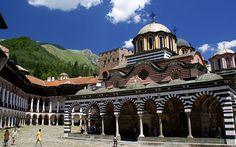 10 Amazing And Important UNESCO World Heritage Sites