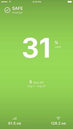 DataMan Next iOS App
