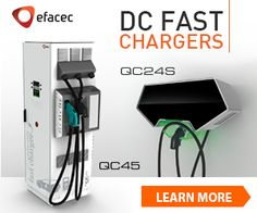 Charged EVs     New LEAF coming in September, existing lessees will get a deal
