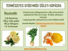 Herbal Remedies, Home Remedies, Natural Remedies, Homemade Tea, Health Eating, Eating Well, Health And Beauty, Health Tips, Herbalism