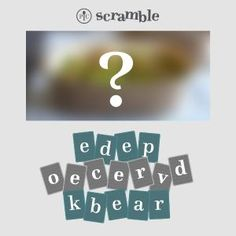 scramble pampered chef Pampered Chef Recipes, Pc Games