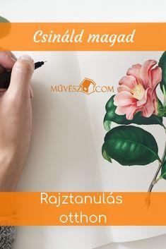 Drawings, Painting, Art, Food, Food, Painting Art, Sketch, Paintings, Kunst