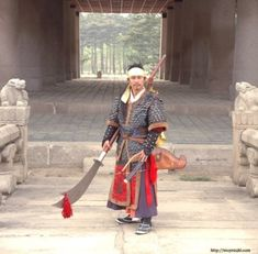 Korean Traditional Dress, Traditional Dresses, Tibet, Chinese Armor, Back In My Day, Demon Hunter, Folk Dance, Martial, Samurai