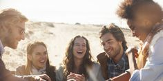 How Common Language Can Help You Strengthen Your Friendship Guy Best Friend, Just Friends, Emotional Affair, Date Outfit Summer, Burn Out, Friends With Benefits, Guilt Free, Personal Development, Health And Wellness