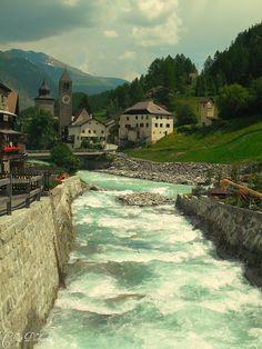 Switzerland | Suiza #travel #landscape #viajes #paisajes