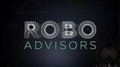 Actuarial Management Company - Financial Advisor in Laguna Niguel | Robo advisors: The next big thing in investing