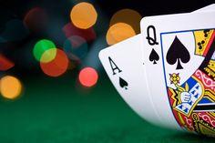 Finn informasjon og vurdering om Kaboo Casino bare @ http://www.norskcasinoguide.com/casinobeskrivelser/kaboocasino.html