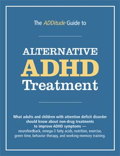 ADHD Medication Information: Daytrana Patch for Children | ADDitude - Attention Deficit Treatment