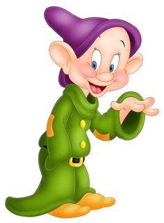 Branca de Neve e os 7 Anões png, grandes, Snow White and the Seven Dwarfs png Cartoon Cartoon, Disney Cartoon Characters, Disney Cartoons, Art Disney, Disney Kunst, Disney Pixar, Mickey Mouse E Amigos, Mickey Mouse And Friends, Disney Princess Snow White