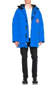 Canada Goose womens sale fake - CANADA GOOSE Ridge Shell Jacket. #canadagoose #cloth #jacket ...