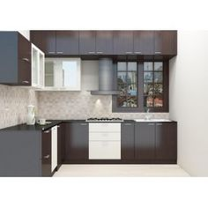 parallel kitchen design india google search kitchen pinterest