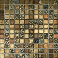 plaid mosaic | -plaid-carved-bathroom-mosaic-tiles-design-unique-carved-small-plaid ...