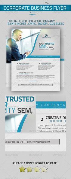 a4 brochure, business, catalogue, catalogue page, clean, commerce